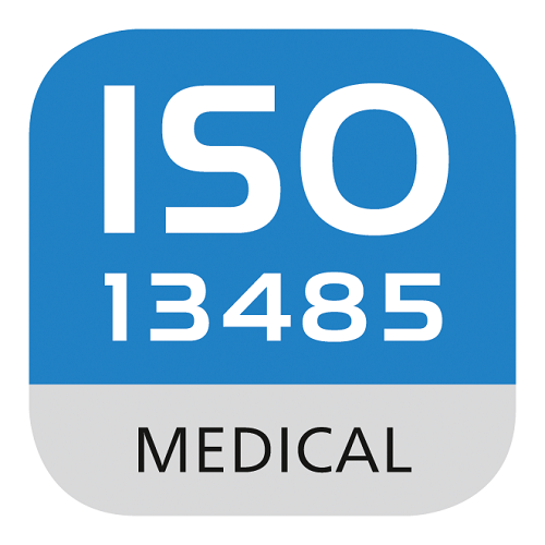 استاندارد تجهیزات پزشکی